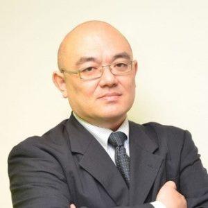 合同会社政策支援代表細川甚孝